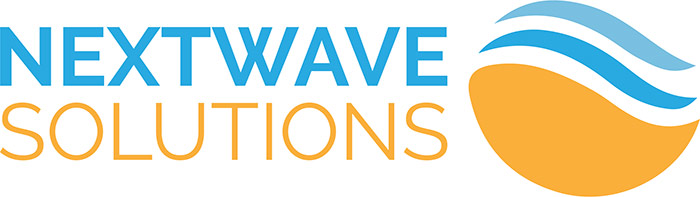 Next Wave Solutions logo